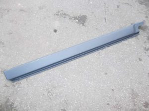 Outer sill MK1/2/3