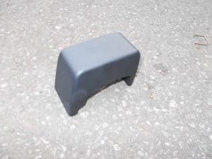 Bumper overider MK3 only, fits either front or rear bumper
