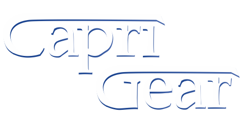 capri-gear-text1